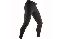 Icebreaker BF200 Legging Homme noir (2012)
